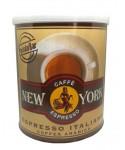 Caffè New York Espresso Italiano Arabica