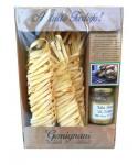 Gift Box: Italian Pasta & White Truffle