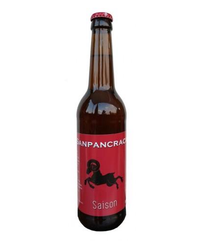 Saison - Sanpancracio