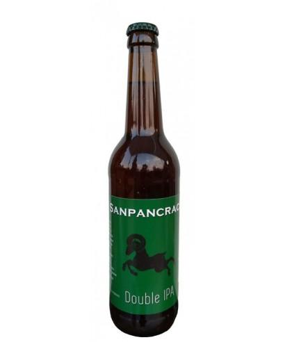 Double Ipa - Sanpancracio