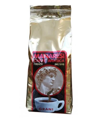 Manaresi Espresso Coffee Beans
