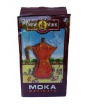 Caffè New York Moka