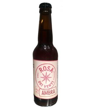 Ambra - Rosa dei Venti
