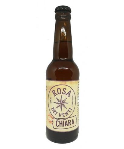 Chiara - Rosa dei Venti