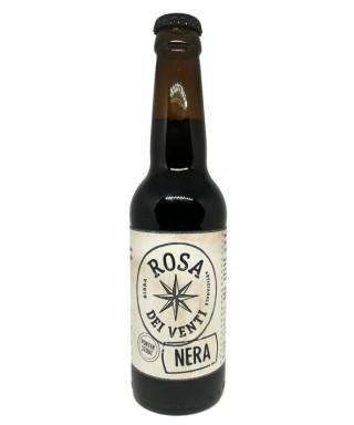 Noire - Bière artisanale