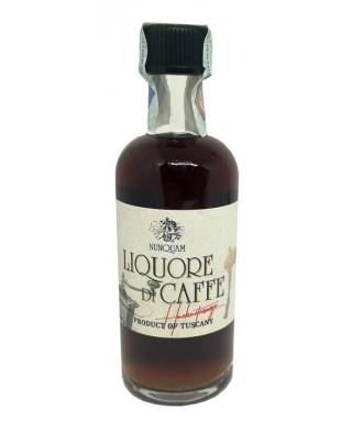 Liqueur de Café Mignonette