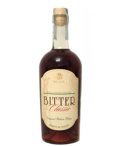 Classic Bitter