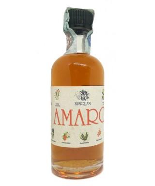 Amaro Mignon Nunquam