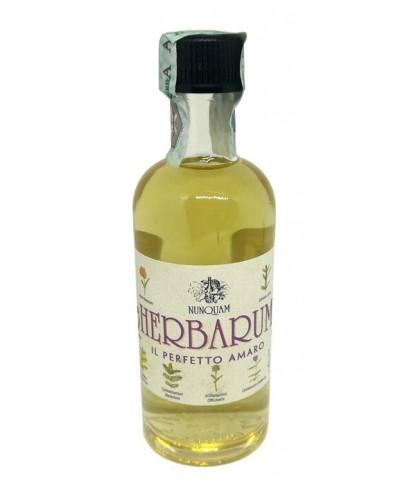 Herbarum: Amaro Mignon