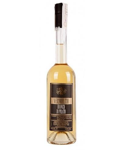 Vermouth Bianco di Prato