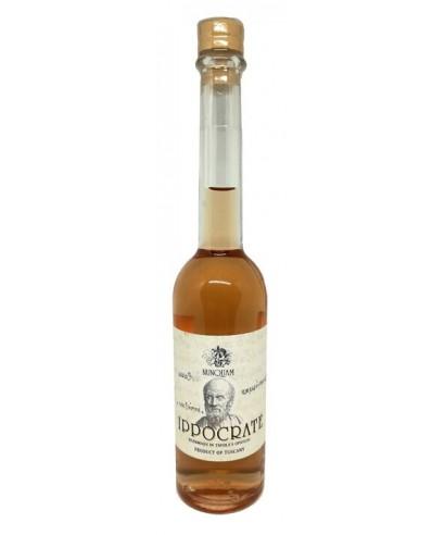 Ippocrate - Vermouth Mignonette