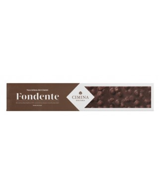 Dark Chocolate Stick