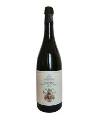 Ildebrando - Bianco di Pitigliano DOC - 2017 - White wine