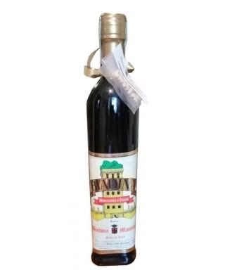 Biadina: liqueur typique italienne