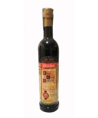 Typical Italian liquor: China Massagli