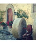 Carmignano Wines: History in a Glass