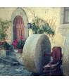 I vini del Carmignano: gustare la storia