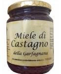 Miele di Castagno della Garfagnana