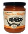 Confettura di Albicocche e Mandorle Bio