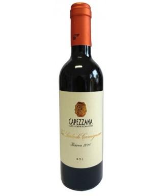 Vin Santo Carmignano Italien
