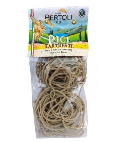 Italian specialty foods