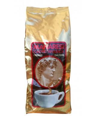 Caffè in grani: Manaresi Espresso