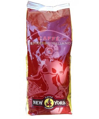 New York Coffee Beans Espresso