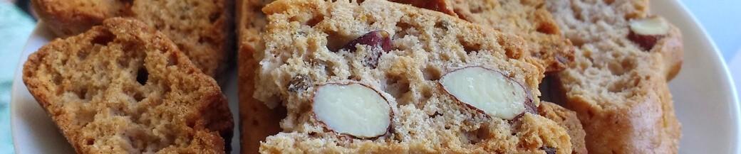 Biscuits Et Patisserie
