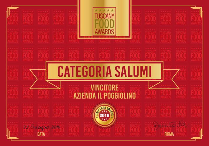 tuscany-food-awards-2018-il-poggiolino.j