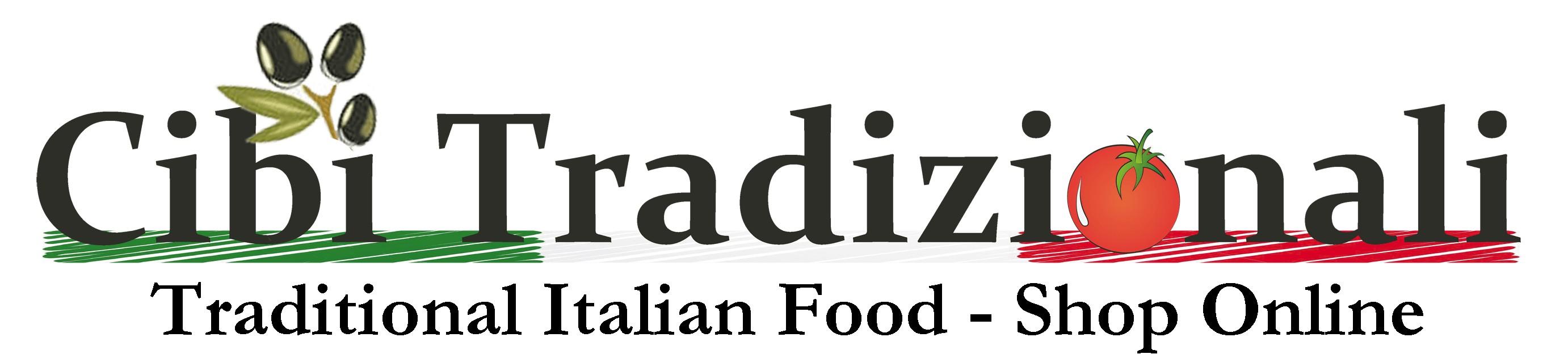 24e3cb20fbb7 Vendita Online di Prodotti Tipici Italiani