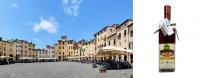 Biadina di Lucca - Un liquore tradizionale
